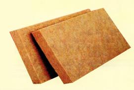 Fire Bricks Ace Cement Groutting Cement Coke Charcoal